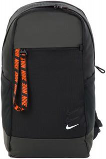Рюкзак Nike Sportswear Essentials