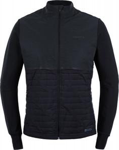 Куртка мужская Craft Lumen SubZero, размер 48-50