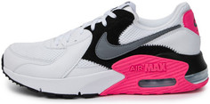 Кроссовки женские Nike Air Max Excee, размер 40