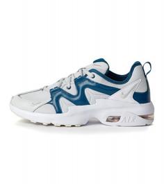 Кроссовки женские Nike Air Max Graviton, размер 39,5