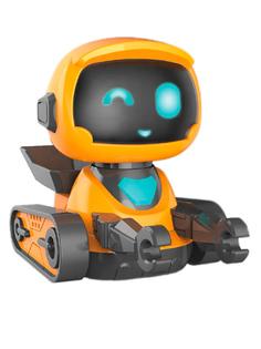 Робот ZDK ZLine