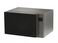 Микроволновая печь LG MW25R35GISL