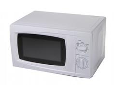 Микроволновая печь Midea MM720CKL-W