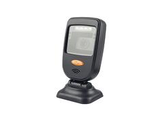Сканер МойPOS MSC-6608C2D USB