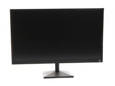 Монитор LG 27MK430H Black