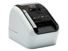 Принтер Brother QL800