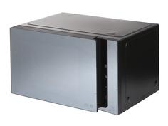 Микроволновая печь LG MW-25R95GIR