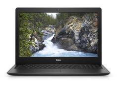 Ноутбук Dell Vostro 3490 3490-7506 (Intel Core i5-10210U 1.6GHz/8192Mb/256Gb SSD/No ODD/Intel HD Graphics/Wi-Fi/Bluetooth/Cam/14.0/1920x1080/Linux)