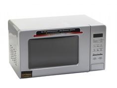 Микроволновая печь Daewoo Electronics KOR-770BS