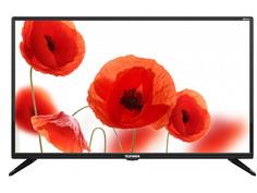 Телевизор Telefunken TF-LED32S06T2