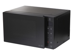 Микроволновая печь LG MW25R35GIS
