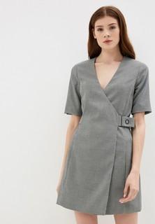Платье Mango - BORECUAD