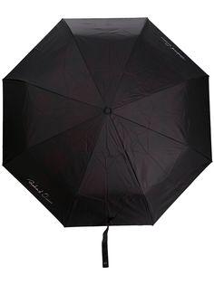 Richard Quinn компактный зонт