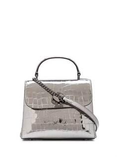 Kate Spade сумка-тоут Romy размера мини