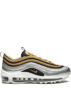 Nike кроссовки Air Max 97 SE