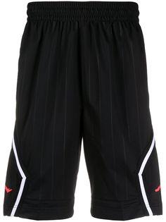 Nike спортивные шорты Jordan Jumpman Diamond