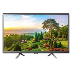LED телевизор SUPRA STV-LC22LT0075F FULL HD (1080p)