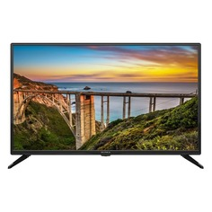 LED телевизор SUPRA STV-LC32ST0085W HD READY (720p)