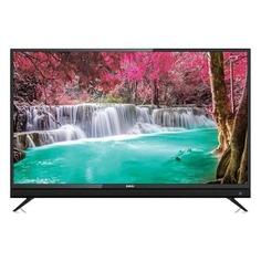 LED телевизор BBK 50LEX-8161/UTS2C Ultra HD 4K (2160p)
