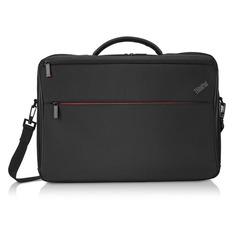 "Сумка для ноутбука 15.6"" LENOVO ThinkPad Professional, черный [4x40q26385]"