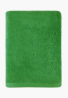 Полотенце Karna 50*90 см