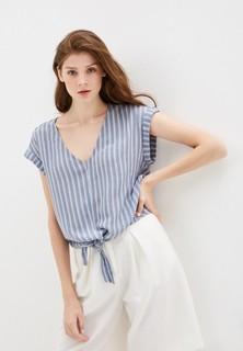 Блуза Roxy