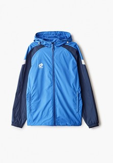 Ветровка Lotto LOTTO RAPID SHOWER JACKET