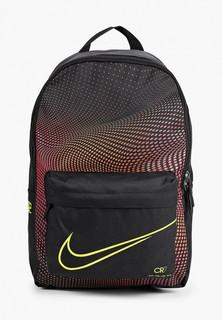 Рюкзак Nike Y CR7 NK BKPK