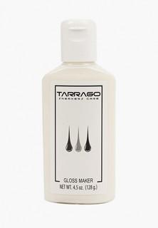 Крем для обуви Tarrago