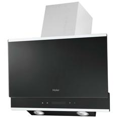 Вытяжка 60 см Haier HVX-W672GBX