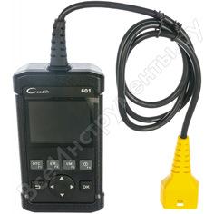 Диагностический сканер launch creader cr601 301050278