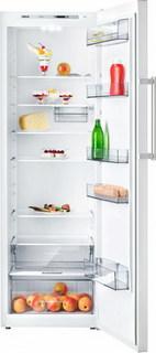 Однокамерный холодильник ATLANT Атлант