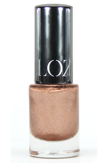 Лак для ногтей GLAMOUR, тон 05 YZ (Иллозур)