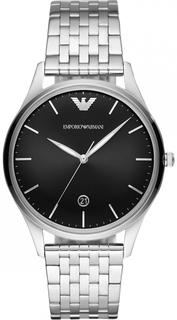 Мужские часы в коллекции Adriano Мужские часы Emporio Armani AR11286