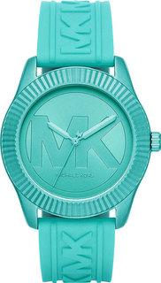 Женские часы в коллекции Maddye Женские часы Michael Kors MK6804