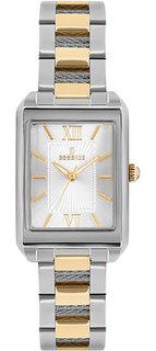 Женские часы в коллекции Femme Женские часы Essence ES-6594FE.230