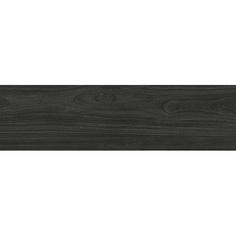 Плинтус Italon Рум Вуд Блэк 7,2х60 см