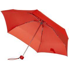 Зонт механический Samsonite Minipli Colori