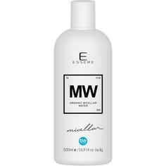 Мицеллярная вода Essere Micellar Water 500 мл Esse.Re®