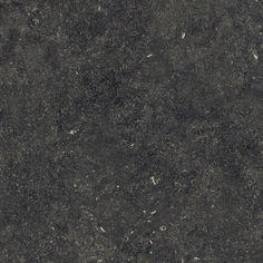 Бортик Italon Рум Х2 Блэк закругленный 30х60 см