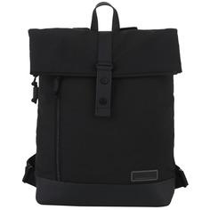 Рюкзак Samsonite Glaehn Backpack 33х12х43,5 см