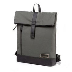 Рюкзак Samsonite Glaehn Backpack 33х12х43,5 см
