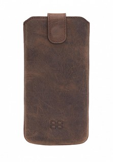 Чехол для iPhone Bouletta 11 Pro Max