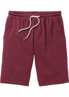 Спортивные штаны Бермуды спортивные Bonprix