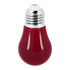 Блеск-тинт для губ MINI DOLLY LAMPS тон Cherry idea