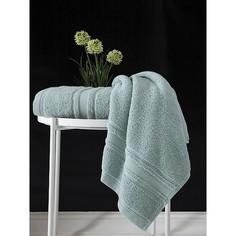 Банное полотенце (70x140 см) Serra Karna