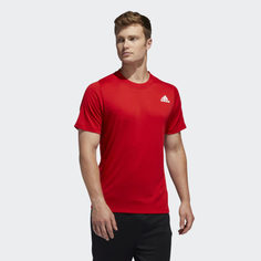 Футболка FreeLift Sport Prime Lite adidas Performance