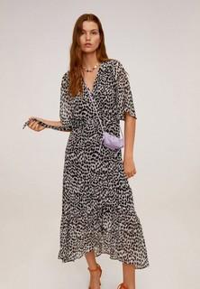 Платье Mango - IRENE