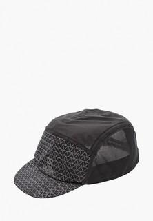 Бейсболка Salomon AIR LOGO CAP