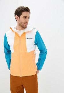 Ветровка Columbia Inner Limits™ II Jacket
